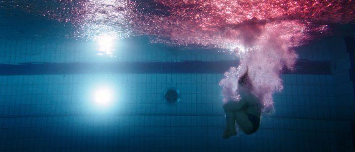 Filmfrelst #318: BIFF 2018 – Norsk kortfilm
