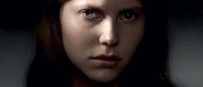 I, Tonya-regissør Craig Gillespie lager remake av Joachim Triers Thelma