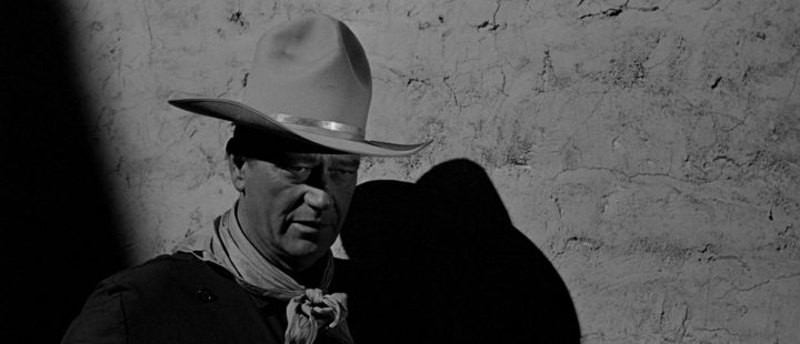 the-man-who-shot-liberty-valance