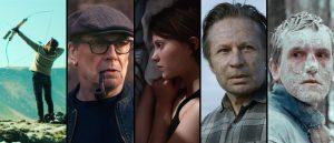 filmfrelst-321-om-de-fem-filmene-nominert-til-nordisk-rads-filmpris-2018