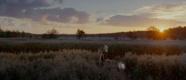 Benytt anledningen til å se en av årets vakrest fotograferte filmer, svenske «Ravnene», på stort lerret.