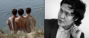 verdien-av-det-usynlige-en-samtale-med-den-kasakhstanske-regissoren-emir-baigazin