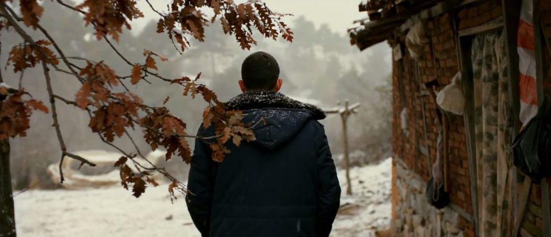 «Det ville pæretreet» er kanskje den tyrkiske auteuren Nuri Bilge Ceylans aller beste film.
