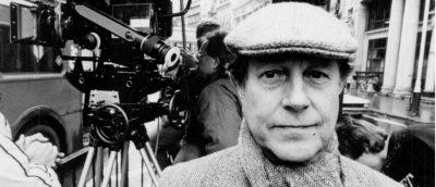 Regissør og filmfotograf Nicolas Roeg er død (1928-2018)