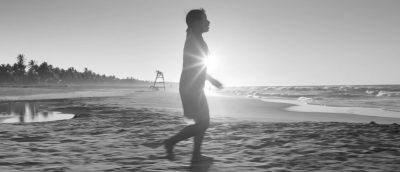 Nå får du muligheten til å se Alfonso Cuaróns Roma på stort lerret