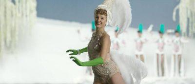 Anne Sewitskys Sonja skal til Sundance-festivalen