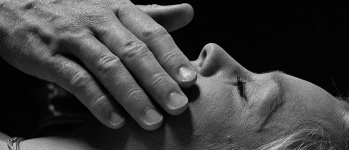 Angsten eter sjelen i Bergmans Vargtimmen
