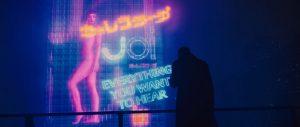 interlinked-adapting-the-cyberpunk-world-of-blade-runner