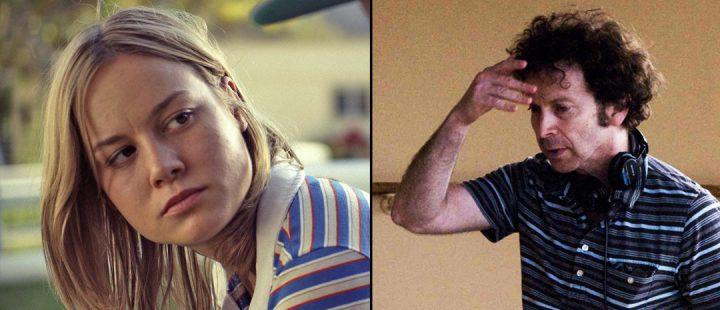 To skuespillere klare for Charlie Kaufmans Netflix-finansierte film I'm Thinking Of Ending Things
