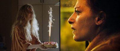 Filmfrelst #325: Den norske filmhøsten 2018