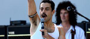 «Bohemian Rhapsody»