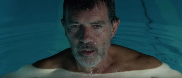 forste-trailer-ute-for-pedro-almodovars-nye-8%c2%bd-inspirerte-film-dolor-y-gloria