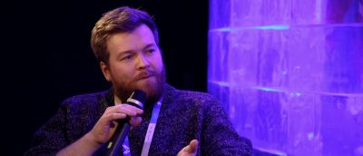 Filmprat: En samtale med regissør Anders Emblem om Skynd deg sakte