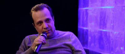 Filmprat: En samtale med regissør Philippe Lesage om Genesis