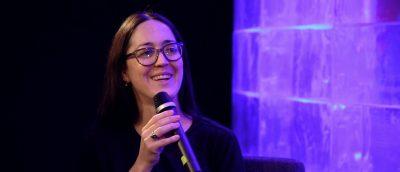 Filmprat: En samtale med regissør Dominga Sotomayor om Too Late to Die Young