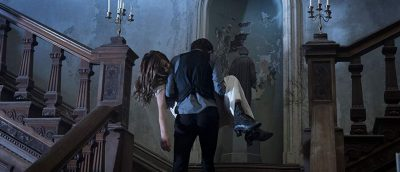 the-lodgers