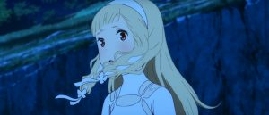 maquia-when-the-promised-flower-blooms