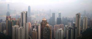 filmfrelst-331-reisebrev-fra-filmbyen-hong-kong