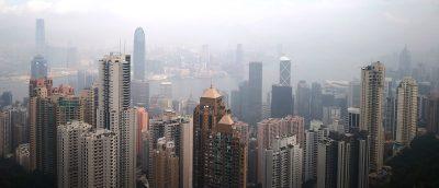 Filmfrelst #331: Reisebrev fra filmbyen Hong Kong