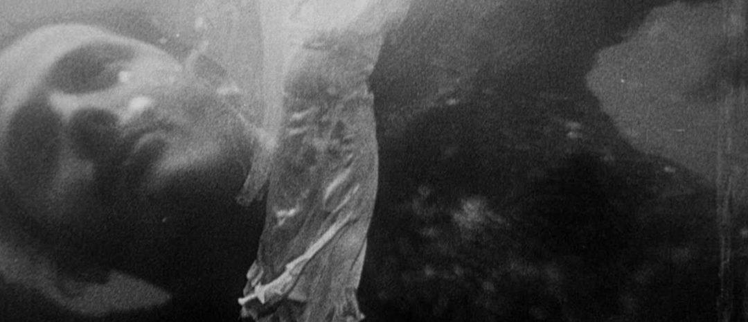 Jean Vigos L'Atalante er en skjult skatt fra filmmediets ungdomstid