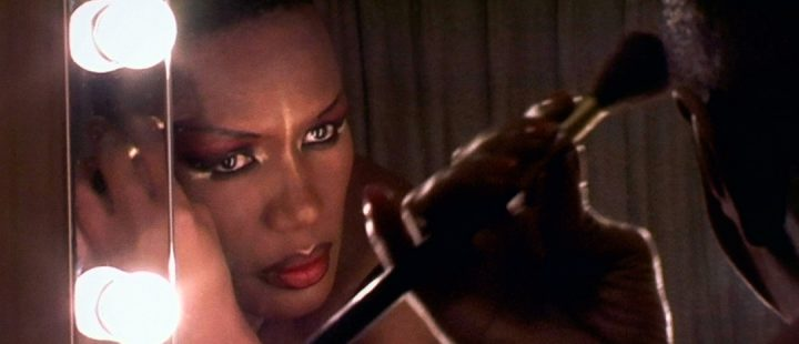 grace-jones-bloodlight-and-bami