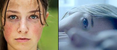 Utelatt fra Kanonpris-nominasjoner: Andrea Berntzen for «Utøya 22. juli» (2018) og Marte Germaine Christensen for «Det som en gang var» (2016).