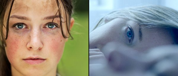 melding-til-alle-reisende-i-den-norske-filmbransjen-husk-a-stemme-pa-kanonprisen-neste-ar