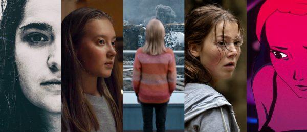 hold-av-torsdag-14-mars-utdeling-av-filmkritikerprisen-og-panelsamtale-om-det-norske-filmaret-2018