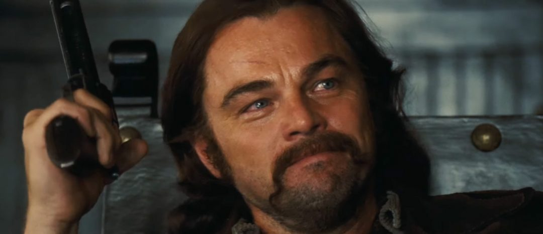 her-er-den-forste-traileren-til-quentin-tarantinos-neste-film-once-upon-a-time-in-hollywood