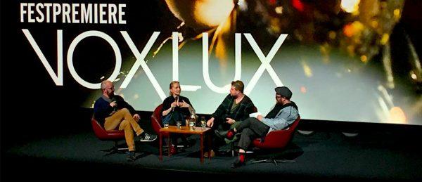 filmfrelst-337-en-samtale-med-brady-corbet-og-mona-fastvold-om-vox-lux