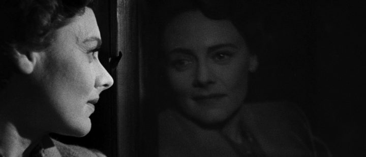 Filmfrelst #338: David Leans Brief Encounter (1945)