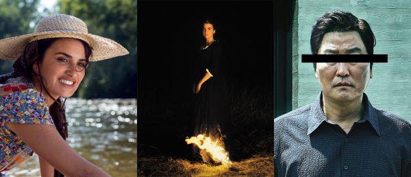her-er-arets-cannes-program-nye-filmer-av-almodovar-malick-xavier-dolan-celine-sciamma