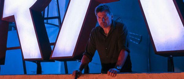 her-er-den-forste-actionfylte-traileren-til-brian-de-palmas-nye-thriller-domino