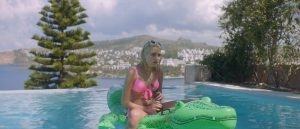 luksusfellen-isabella-eklofs-holiday