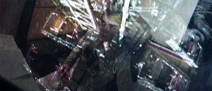 filmfrelst-339-spillefilmdebuten-prospect-og-andre-nye-uavhengige-science-fiction-filmer