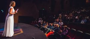 kortfilmfestivalen-introduserer-tre-nye-priser
