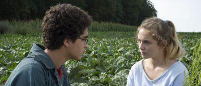 Fundamental humanisme: Dardenne-brødrenes Unge Ahmed