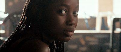 Mati Diops debutfilm Atlantique er en feberdrøm