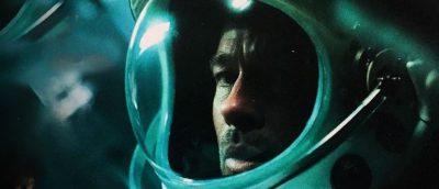 Filmfrelst #355: Venezia 2019 – James Grays Ad Astra