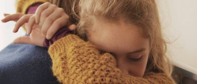 Se traileren til Dag Johan Haugeruds nye film Barn