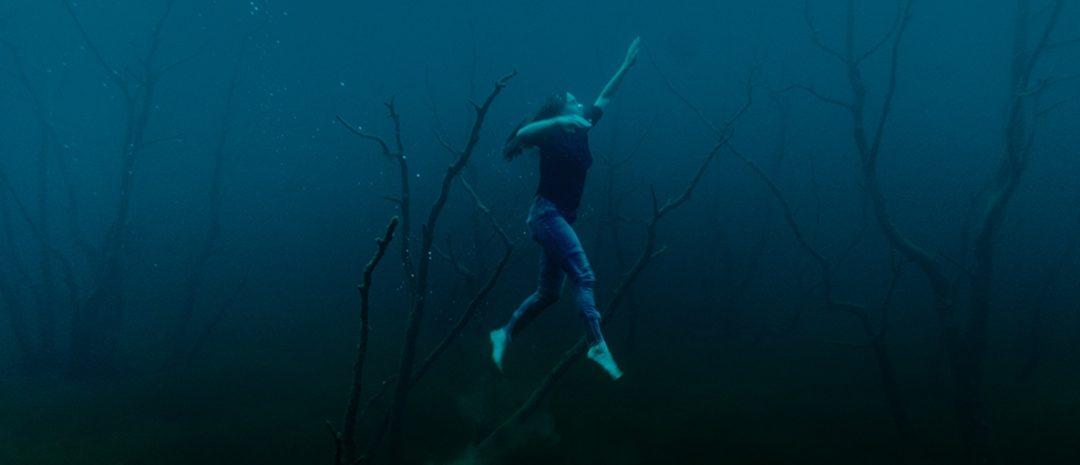 Rising Water (regi: Niels Windfeldt)