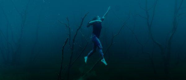 kortfilmfestivalen-2019-undervann-og-underliv