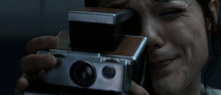 Flashback: Polaroid (2017)