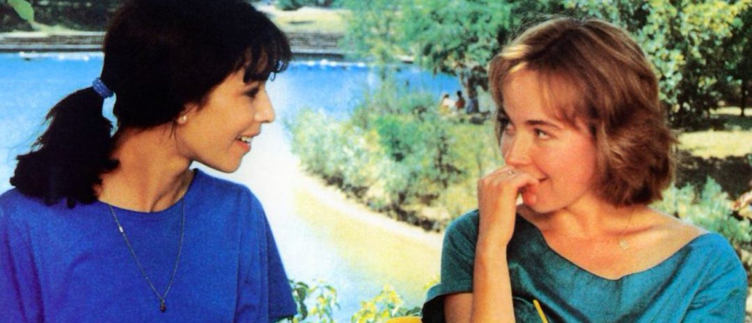 eric-rohmer-and-the-new-town-in-lami-de-mon-amie-1987