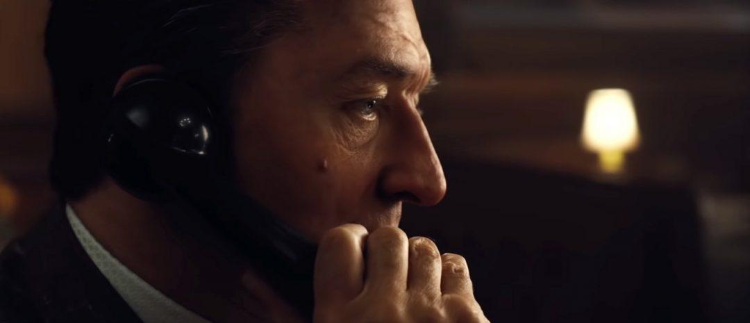 her-er-endelig-den-forste-teaser-traileren-til-martin-scorseses-pakostede-nye-gangsterfilm-the-irishman
