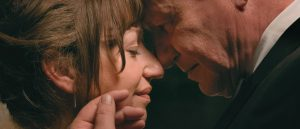nydelig-forste-trailer-til-maria-sodahls-toronto-aktuelle-drama-hap