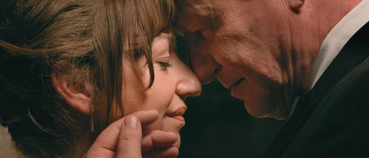 Nydelig første trailer til Maria Sødahls Toronto-aktuelle drama Håp