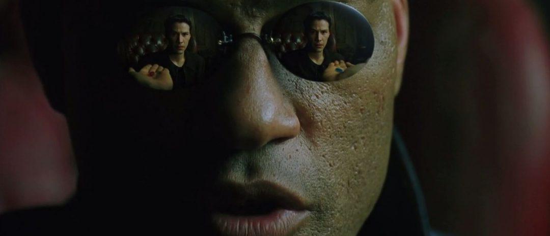 Lana Wachowski velger den røde pillen igjen – ny Matrix-film på vei, med  Keanu Reeves og Carrie-Ann Moss