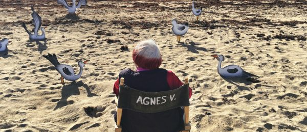 filmfrelst-351-varda-by-agnes