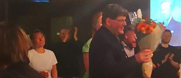 biff-direktor-tor-fosse-har-vunnet-filmklubbprisen
